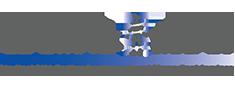 Genetrack Saudi Arabia Logo